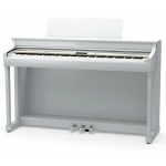 Kawai CN35 Digital Piano in White