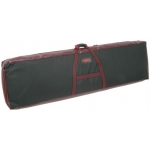 KBB44S Keybags Gig Bag for Keyboard