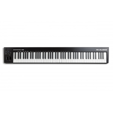 M-Audio Keystation 88 MkIII MIDI Keyboard Controller