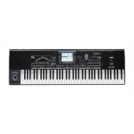Korg PA3X-61 Keyboard-EX DEMO-FULL GUARANTEE