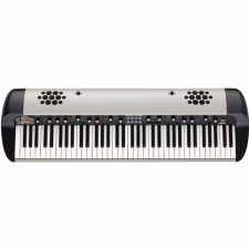 Korg SV2S-73 Stage Vintage Piano inc Internal K Array System (Built-In Speakers)