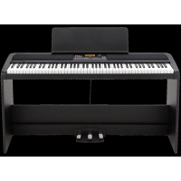 Korg XE20SP Digital Piano Package