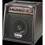 Laney LA12C Acoustic Amp Combo