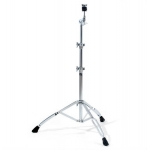 Ludwig Atlas Standard Straight Cymbal Stand LAS26CS
