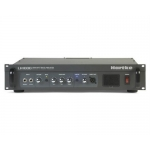 Hartke LH1000 Bass Head, Secondhand