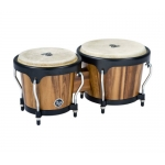 LP Aspire Bongos Walnut LPA601-SW