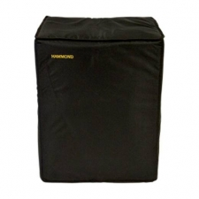 Hammond Softbag for Leslie 3300WP