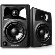 M-Audio AV32 Studio Moniters (Pair)