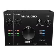 M-Audio Air 192|6 Audio Interface
