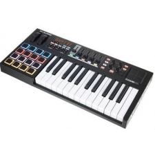 M-Audio Code 25 Keyboard (Black)