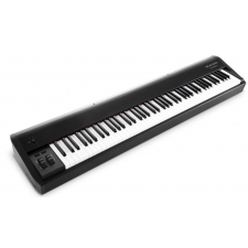 M-Audio Hammer 88 Digital Piano