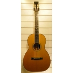 Northwood M80 12, Pre-Owned