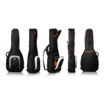 Mono M80 Acoustic Classical OM Guitar Case