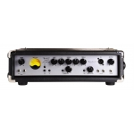 Ashdown MAG300H Evo III 300W Bass Head