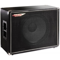 Ashdown Mag115 Deep Lite Bass Cab