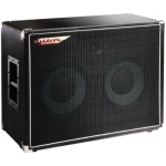 Ashdown Mag214 Deep Lite Bass Cab