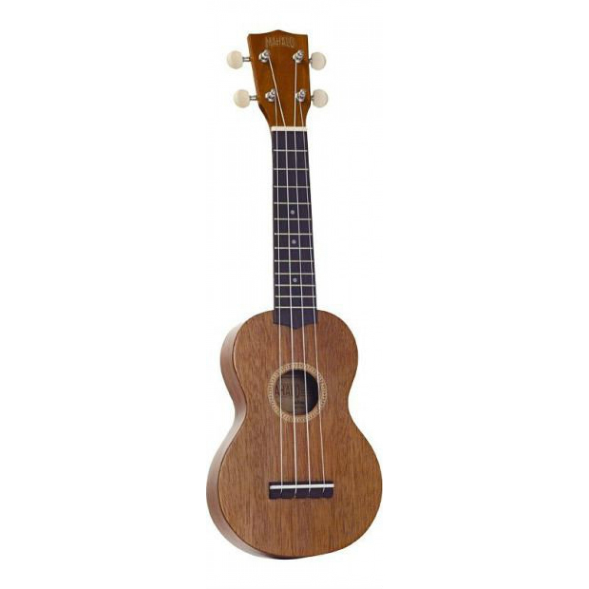 mahalo java soprano ukulele mahalo java soprano uke 2515s at promenade music. Black Bedroom Furniture Sets. Home Design Ideas