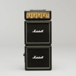 Marshall MS4 Microstack