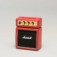Marshall MS2R Mini Amp