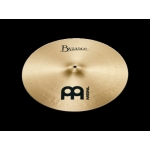 "Meinl Byzance Traditional 18"" Medium Crash"