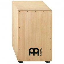 MEINL Headliner Series String Cajon