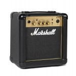 Marshall MG10G MG Gold Series