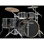 TAMA SUPERSTAR HYPERDRIVE 5PC DRUM KIT