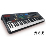 Akai MPK261 Performance Keyboard Controller for VIP