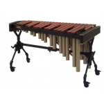 Adams MSPVJ30 Soloist Junior Marimba With Cover & Mallets (Ad2MBJ2APV30)