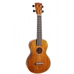 Mahalo MH2 Hano Concert Ukulele with Wide Neck