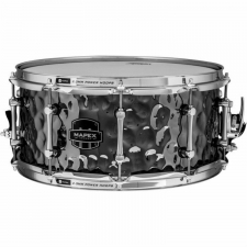 "Mapex Armory Daisy Cutter Snare Drum (14""x6.5"")"