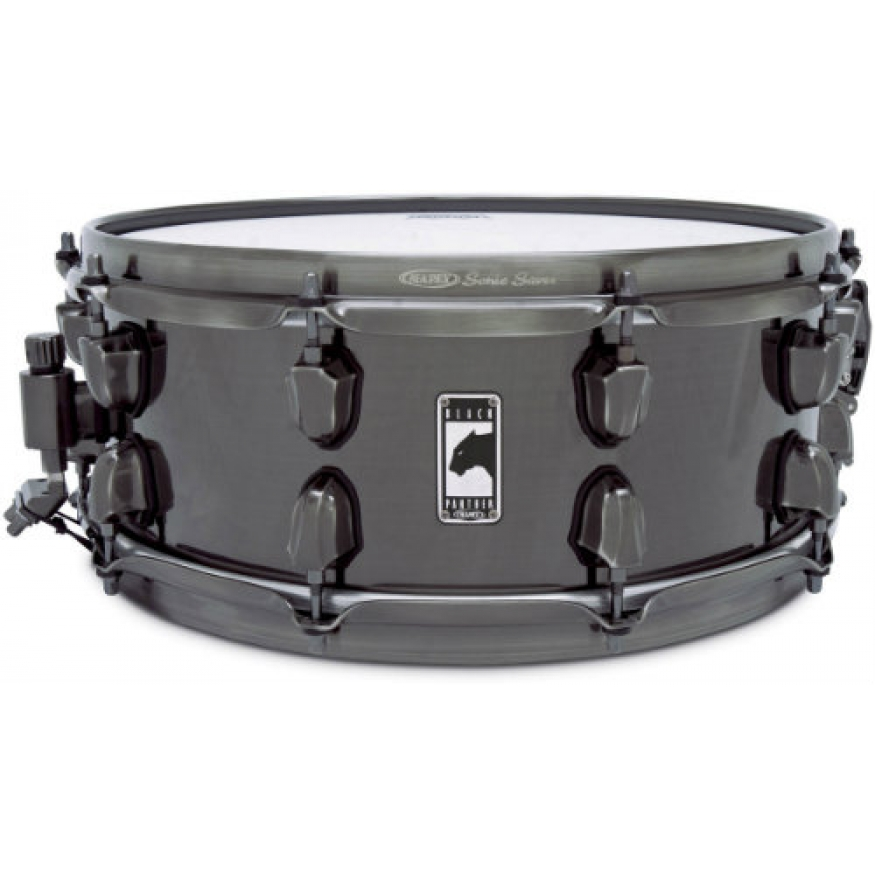 mapex black panther 39 the blade 39 14 x5 5 snare drum at promenade music. Black Bedroom Furniture Sets. Home Design Ideas