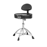 Mapex T775 Drum Throne with Backrest