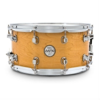 "Mapex MPX 14""X7"" Maple Snare Drum"
