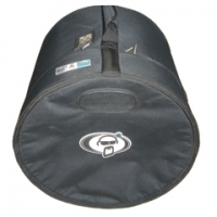 "Protection Racket 26"" X 14"" Marching Bass Drum Case M2614-00"