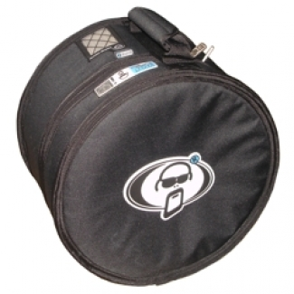 """Protection Racket 14"""" X 12"""" Marching Hts Snare Case M1412-01"""