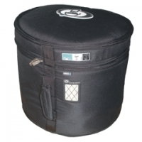 "Protection Racket 16"" X 12"" Marching Tenor Drum Case  M1612-00"