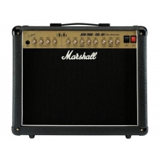 Marshall DSL401Guitar Combo (40W, 1x12) Secondhand