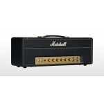 Marshall 2245 (JTM45) 30W Guitar Head