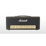 Marshall Origin 50 50Watt Guitar Amp Head