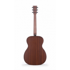 Martin & Co 000X1AE Electro Acoustic Guitar in Natural