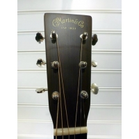 Martin D18 Dreadnought Acoustic Guitar