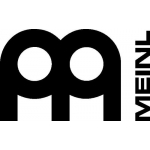 Meinl Dealer