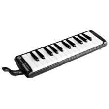 Hohner Student 26 Melodica in Black