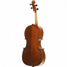 Stentor Messina Cello - Instrument Only (#1590)
