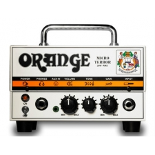 Orange Micro Terror 20w Guitar Head