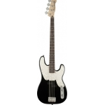 Squier Mike Dirnt Precision Bass, Secondhand