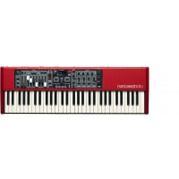 Nord Electro 5D 61 Note Keyboard