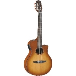 Yamaha NTX700 Electro-Nylon String Guitar Available in 3 Colours