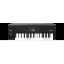 Korg Nautilus 61 Keyboard Workstation